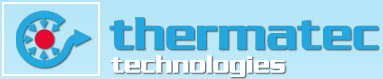Thermatec Technologies: Leaders in Spray Insulation