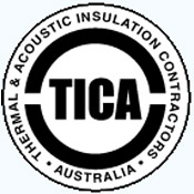 Thermal & Acoustic Insulation Contractors